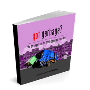 Got Garbage